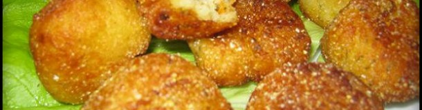 chiftelute apetisante
