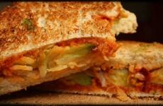 sandwichuri delicioase